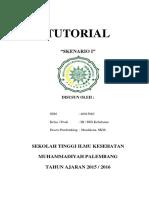TUTORIAL kdk.docx