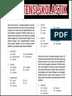 1457_Tes Potensi Skolastik.pdf