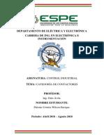 CATEGORÍA DE CONTACTORES.docx