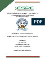 VARIADORES DE FRECUENCIA.docx