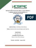 PROTECCIÓN DE MOTORES ELÉCTRICOS..docx