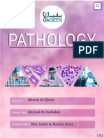 Pathology 13