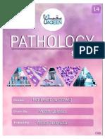 Pathology 14