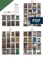 ventanas.pdf