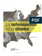 La informacion en el diseño 1.pdf