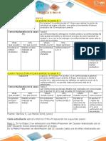 Tecnica_5Ws+H_Mejora  y cuadro propuestas de mejora