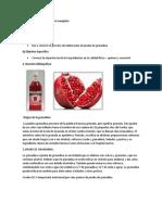 Jarabe de granadina y coctel completo.docx