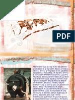 44555_179622_Dadaísmo.ppt