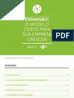Expansão o modelo certo para sua empresa crescer.pdf