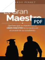 El+Gran+Maestro+-+WEB