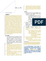 314476620-Montano-v-Verceles.pdf