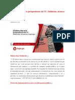 El hábeas data en la jurisprudencia del TC.pdf