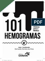 101 Hemogramas Capitulo Modelo