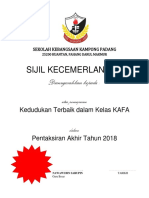 tapak sijil kafa.docx