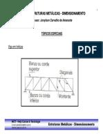 9 - Curso Estruturas Metalicas - Dimensionamento - Topicos Especiais.pdf