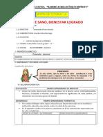 SESIÓN DE TUTORIA  N 14 TUTORIA.docx
