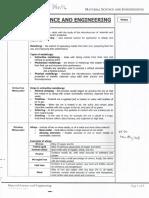 ChemEng9-MSE; CPI; Equipment & Plant Design