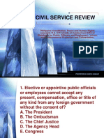 PPT CIVIL SERVICE REVIEW.pptx