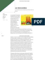 Etanol e Hidrógeno DEL GLICEROL .Residuos Bienvenidos _ Revista Pesquisa Fapesp