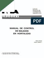 111219220807115512.pdf