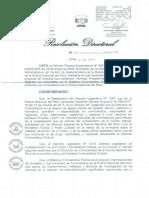 Acreditacion Peritos OFICRI 2018