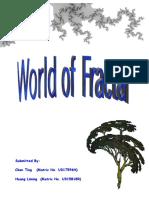 World_of_Fractal-2.pdf