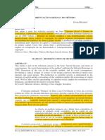 MÉSZÁROS-MÉTODOMARXIANO_HISTEDBR.pdf
