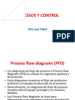PFD and P&ID.pptx