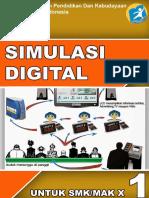 BUKU SISWA simulasi digital_1.pdf