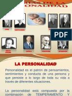 6.p5.personalidadmezclaLE