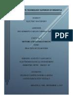 MAQUINAS ELECTRICAS UNIDAD 5.docx