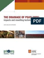 Drainage Guide Web 02(1)