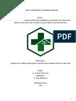 Atha' - Minipro Isip PKM Dau