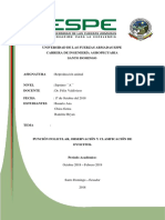 Informe de Laboratorio_Punción-folicular
