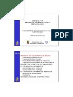 Clase_4A_Transporte_de_Contaminantes_PPT (2).pdf