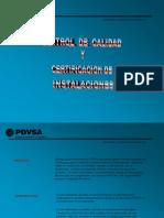 presentacioncertificacion2002rev1