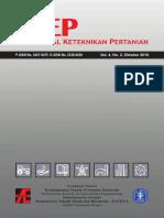 105705 ID Penggunaan Asam Askorbat Dan Lidah Buaya