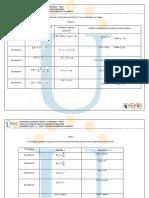 EjercicioS Paso 6 - Fases 1 y 2 b