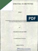 Diseño estructural en arq.pdf