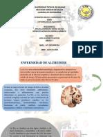 Alzheimer Enferm 1