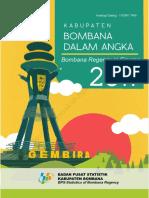 364932351-Kabupaten-Bombana-Dalam-Angka-2017-pdf.pdf