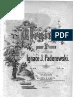 Paderewski_Elegie_Op.04.pdf