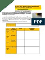 Usando documentos académicos.docx