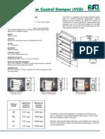 vcd.PDF