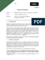 047-17 - Gob.reg.Callao-recursos Impug.y Reclamos Dentro de Un Proc.selec.