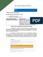 Juan PAblo Figueroa Barreaux_Tarea2.docx