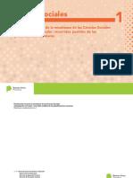01_MComp_BA_CS.pdf