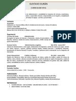 RESUMEN CHILE GUSTAVO DURÁN. P2.docx