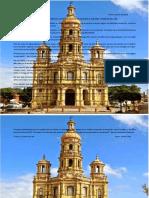 Noticia 26 de Octubre Aguascalientes