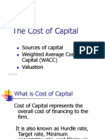 long-term-fin-v3.ppt